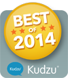 Best of 2014 Kudzu